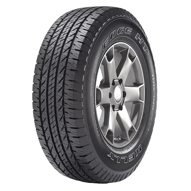 Kelly Edge H/T LT275/65R-20 357985297
