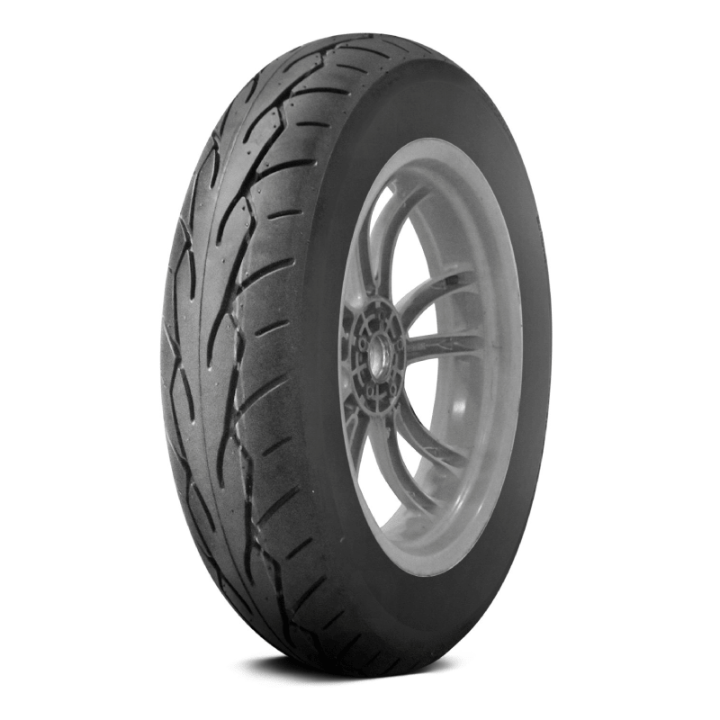 Vee Rubber VRM 302 Twin Rear 310/35-18 M30212