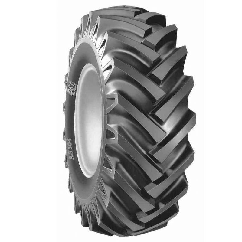 BKT AS-504 I-3 All Terrain Traction 6-16 94019168