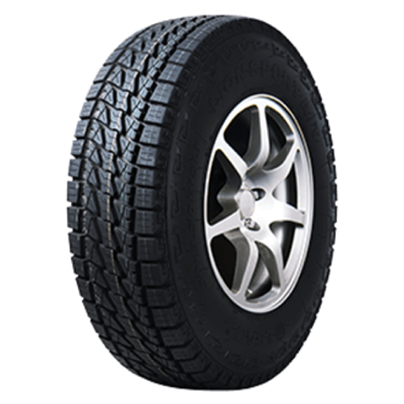 Leao Lion Sport AT P205/80R-16 221005260