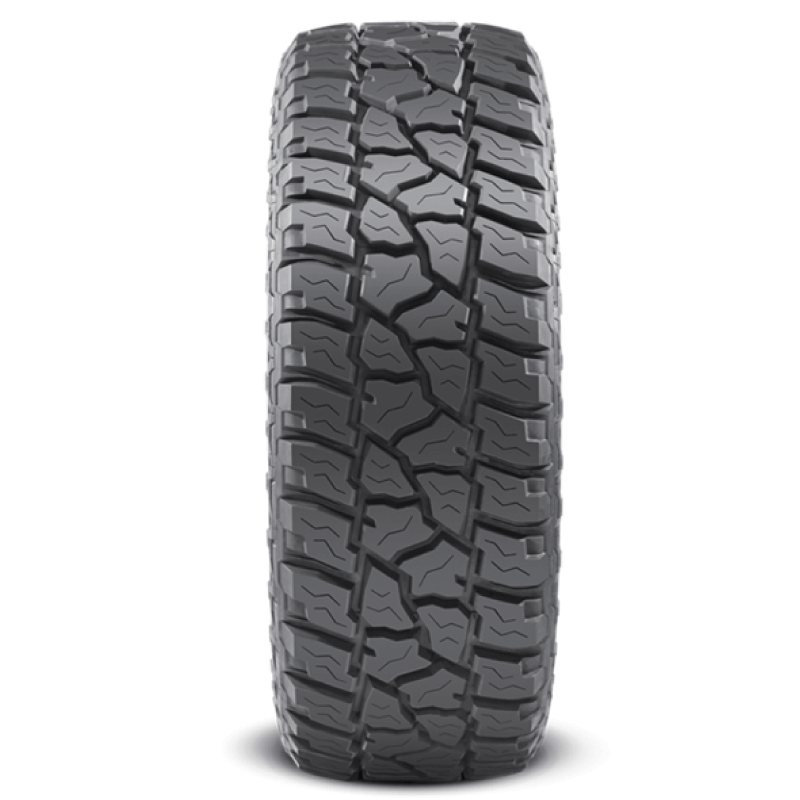 Mickey Thompson Baja ATZ P3 285/70-17 90000001918